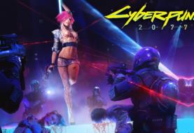 """""""La historia viene primero en Cyberpunk 2077"""": la entrevista completa de PC Gamer"""