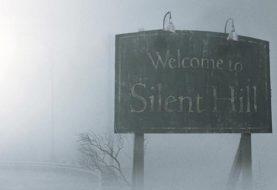 La historia del gaming en YouTube: el auge y la caída de Silent Hill, el terror hecho videojuego
