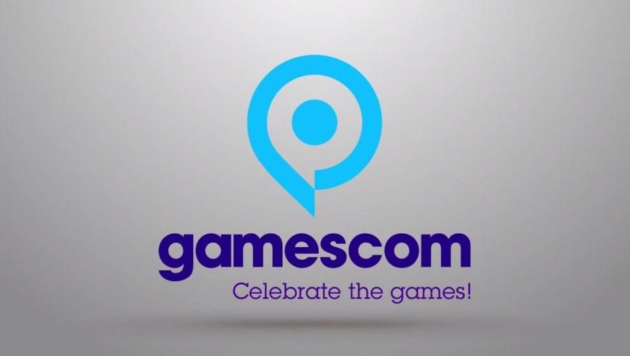 Gamescom 2018: horarios, fechas y presentaciones