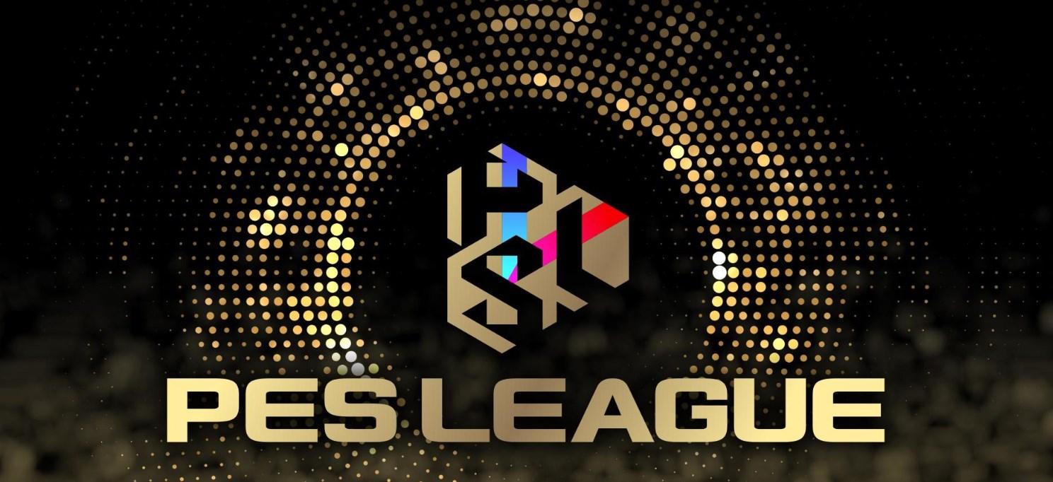 PES League 2019: primeros detalles del renovado torneo de eSports