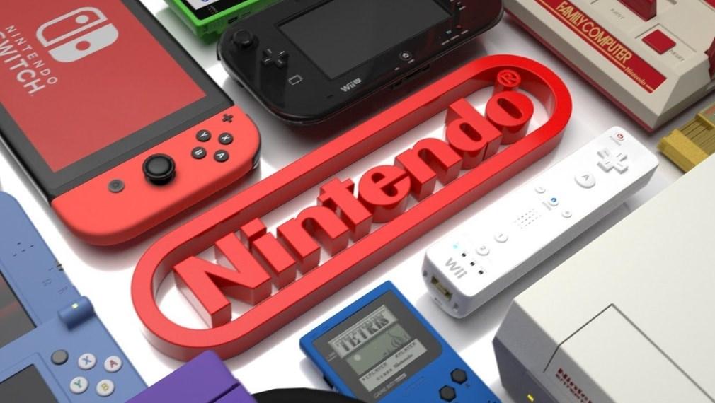 Los números impresionantes de Nintendo: llegó, en toda su historia, a más de 727 millones de consolas vendidas