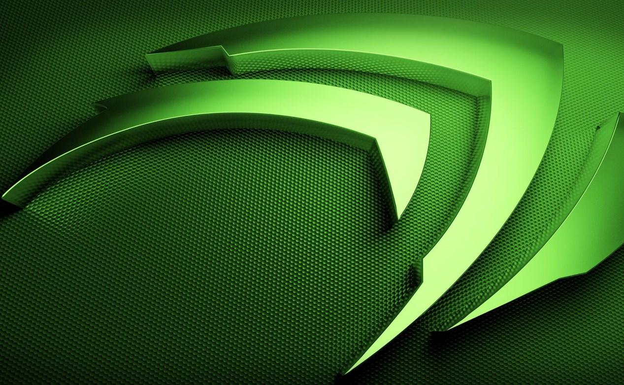 Nvidia RTX 2080 y 2080 Ti: a un día del lanzamiento, se filtraron las especificaciones e imágenes de las nuevas placas de video