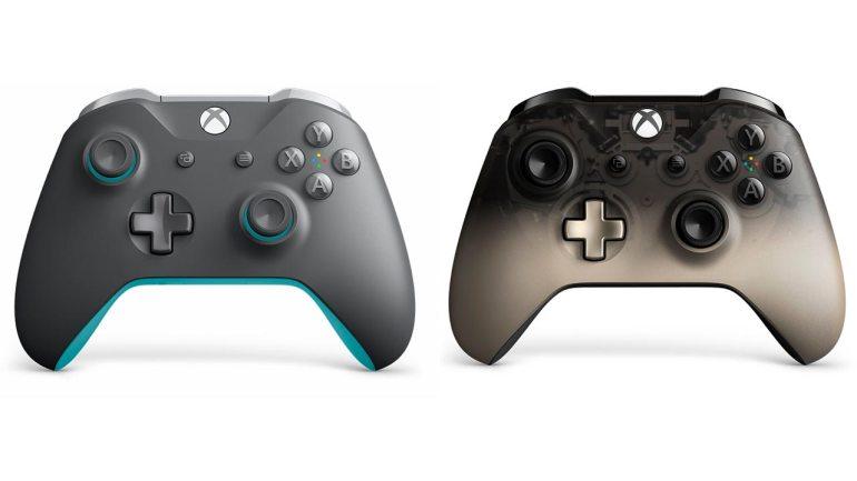 La sorpresa de Xbox que lanzó antes de Gamescom 2018