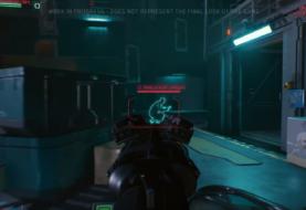 La demo de Cyberpunk 2077 en E3 corrió en una (innecesaria) PC de 4.000 dólares