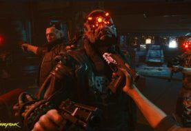 Cyberpunk 2077 ya se puede jugar de principio a fin: crece la expectativa por lo nuevo de CD Projekt RED