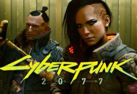CD Projekt dio más detalles sobre el esperado modo multijugador de Cyberpunk 2077