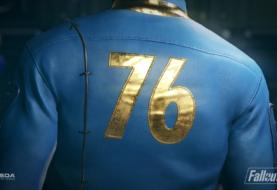 Primeras impresiones de la beta abierta de Fallout 76 para Xbox One