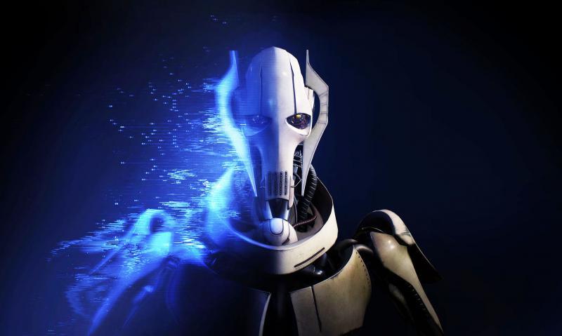 DICE anunció el cronograma de novedades para Star Wars Battlefront 2