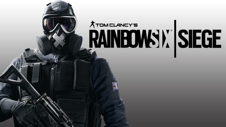 Rainbow Six Siege confirmó su llegada a las consolas PS5 y Xbox Series X
