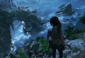 Shadow Of The Tomb Raider: Trailer de supervivencia subacuática