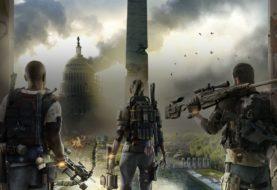 Ubisoft presenta tráiler con un nuevo gameplay de The Division 2 en la GamesCom 2018