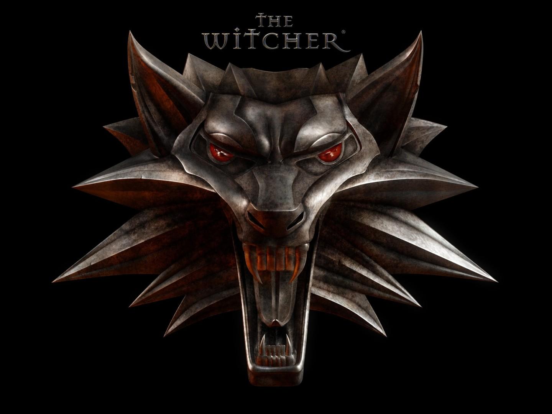 Este mod nos permite jugar el prólogo de The Witcher 1 con los gráficos del 3