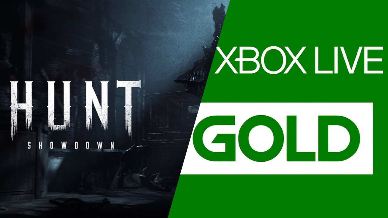 Hunt: Showdown en PC y Xbox Live Gold para jugar gratis este fin de semana