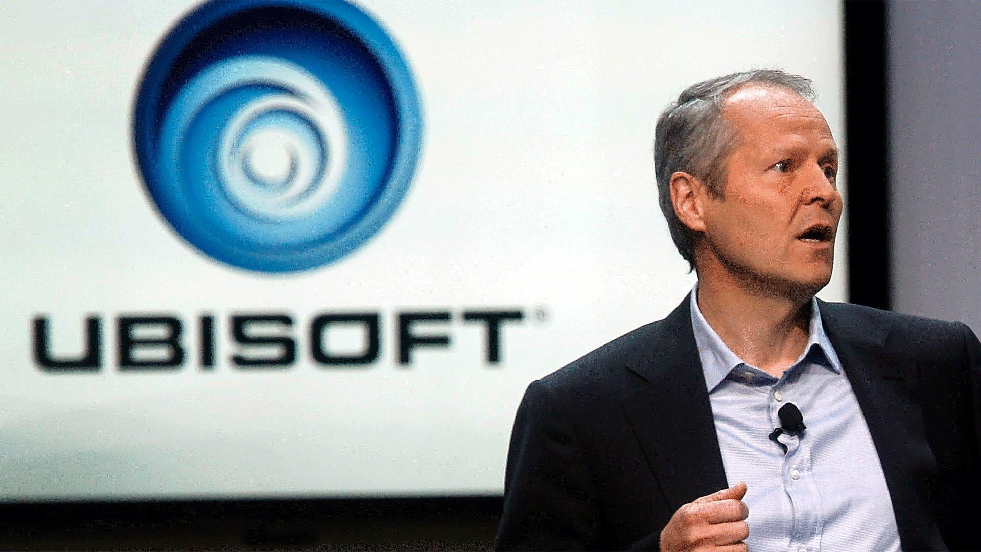 Yves Guillemot, fundador de Ubisoft, habló del futuro de Assasin's Creed y el gaming