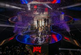 La nueva Liga Latinoamérica deLeague of Legends tiene a sus equipos confirmados
