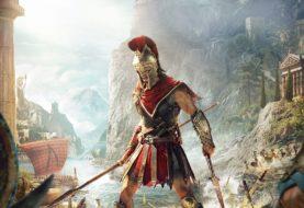 Assassin's Creed: Odyssey ultima detalles para su lanzamiento