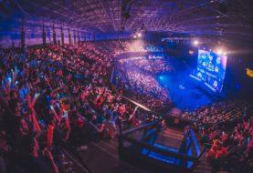 Los Circuitos Nacionales de eSports se definen en el Teatro Vorterix