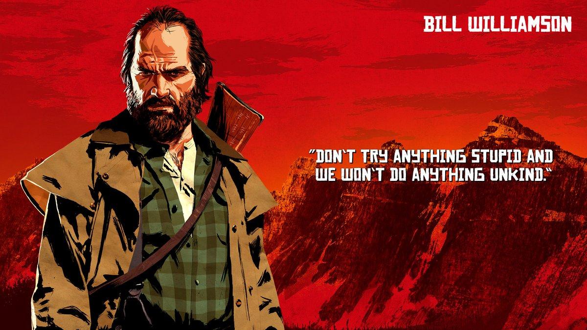 Novedades de la semana: se acabó la espera y el viernes llega Red Dead Redemption 2, pero hay otras joyas como Thronebreaker de The Witcher