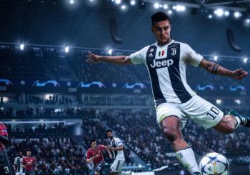 FIFA 19: muchos cambios en una entrega que sobresale gracias al FUT y su contenido online