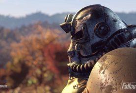 Bethesda no tiene respiro, ahora filtró nombre, dirección y teléfono de jugadores de Fallout 76