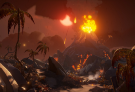 Sea of Thieves: Se retrasa la esperada expansión Forsaken Shores