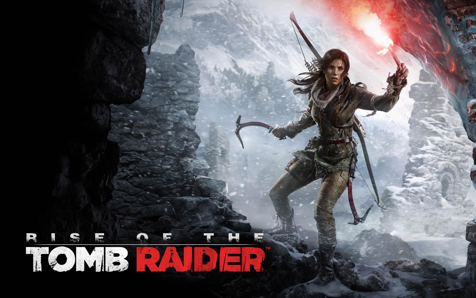 Shadow of the Tomb Raider presenta un video resumiendo los eventos de Tomb Raider y Rise of the Tomb Raider