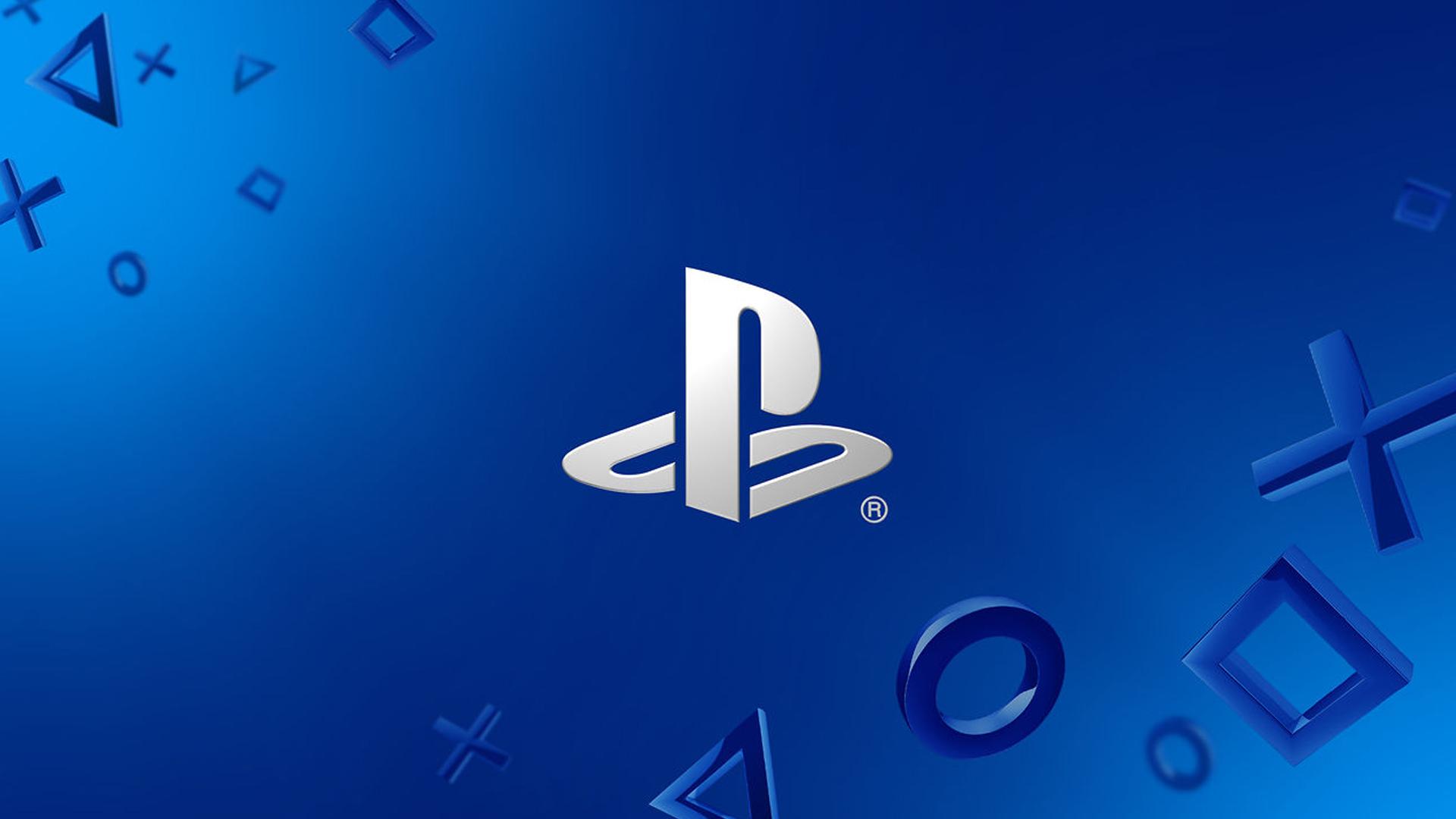 Sony actualizará la PlayStation App para smartphones