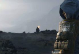 La voz de Revolver Ocelot aparece en un nuevo y tenebroso trailer de Death Stranding: miralo acá