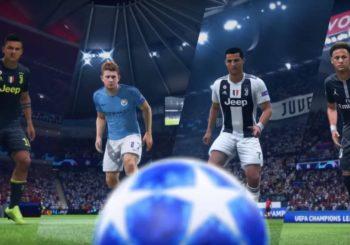 EA recibió un duro revés judicial en Bélgica por el caso de los FIFA Points