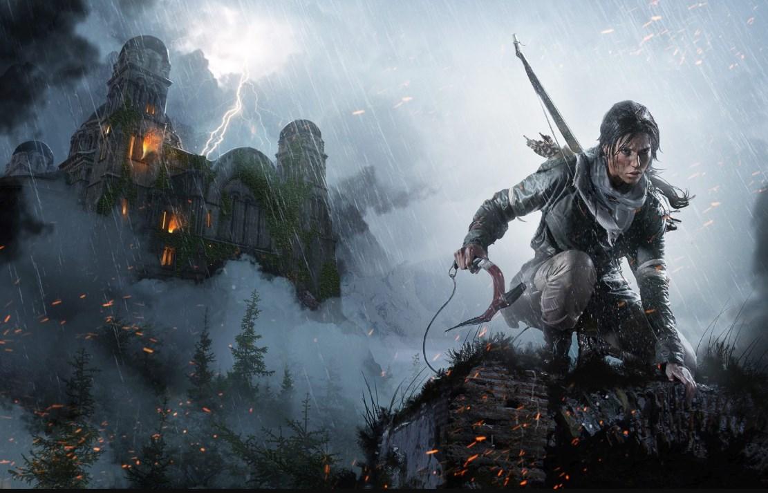 Mala suerte para Shadow of the Tomb Raider: aluvión de críticas negativas tras una oferta en Steam