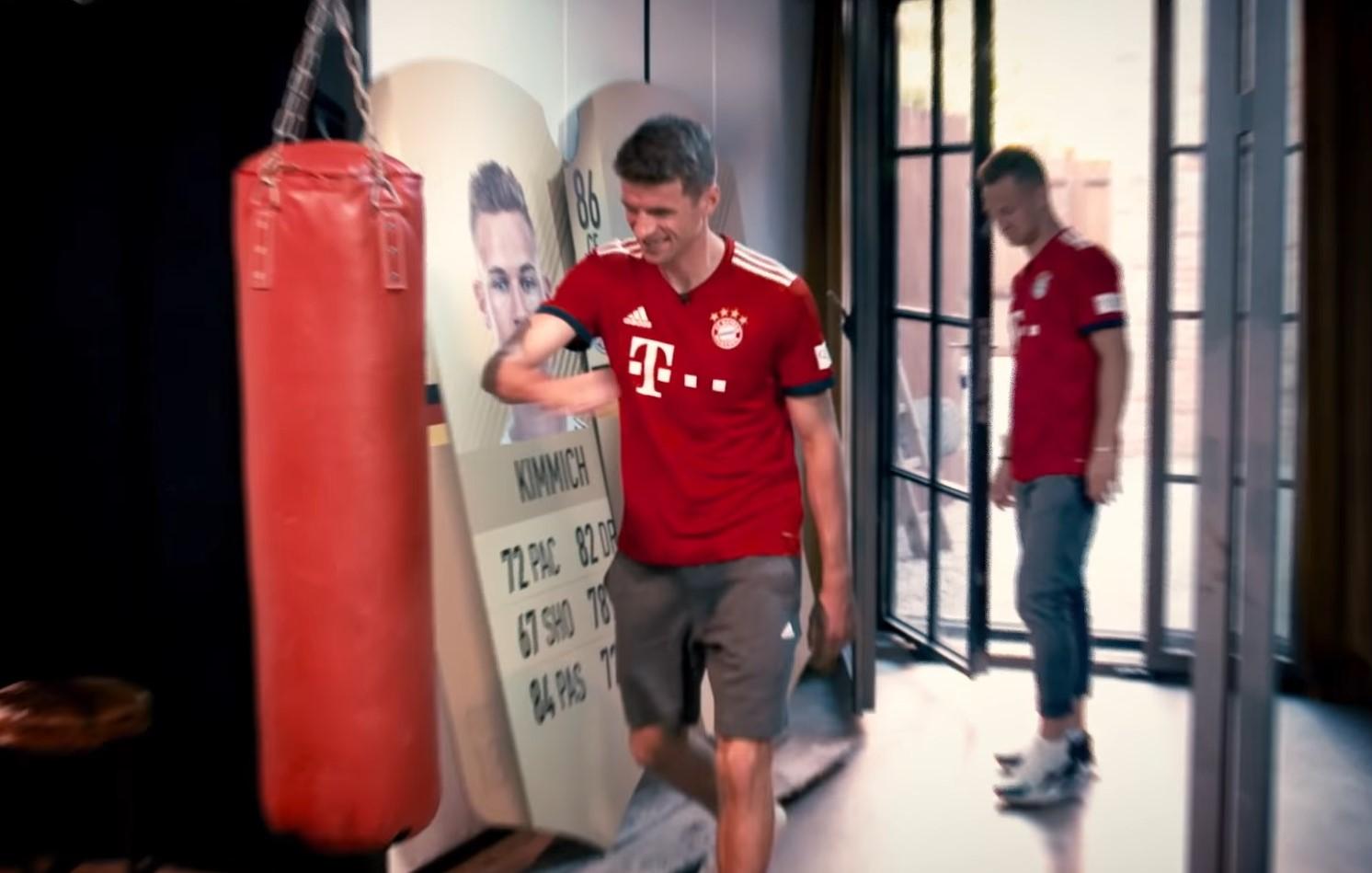 """FIFA 19: se dan a conocer los puntajes de los jugadores, que se """"hartaron"""" de EA Sports y """"reclaman"""" más"""
