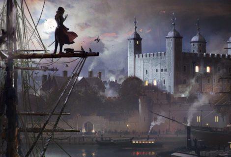 Assassin's Creed: ¿cuán precisos son los juegos históricamenente? Un fan está chequeando todas las entregas de la saga