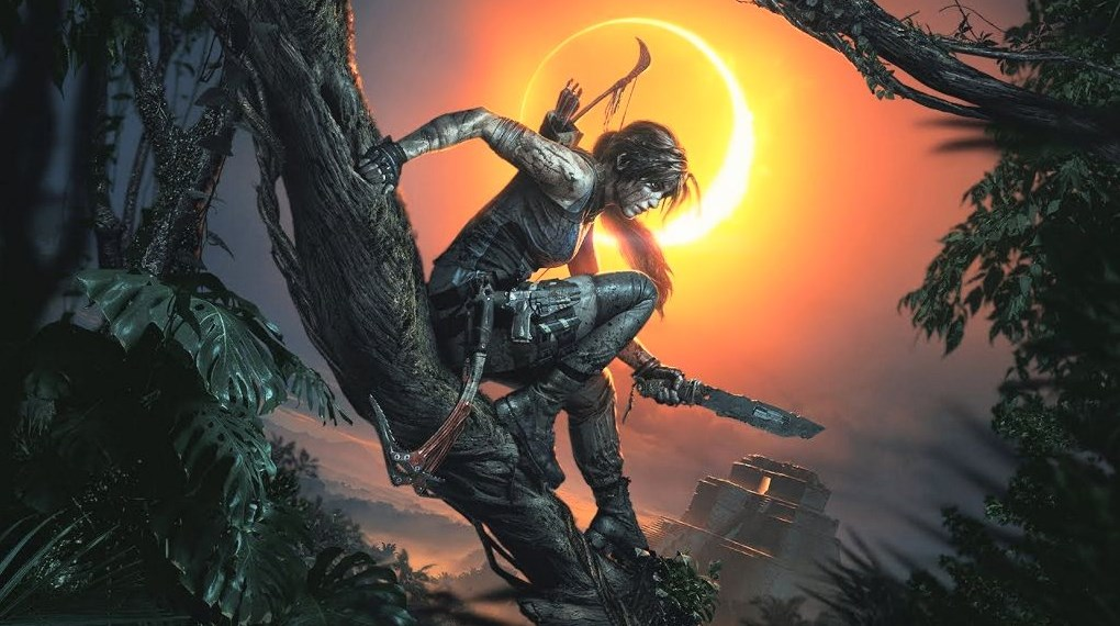 Shadow of the Tomb Raider: se conocieron los requisitos para jugarlo en PC