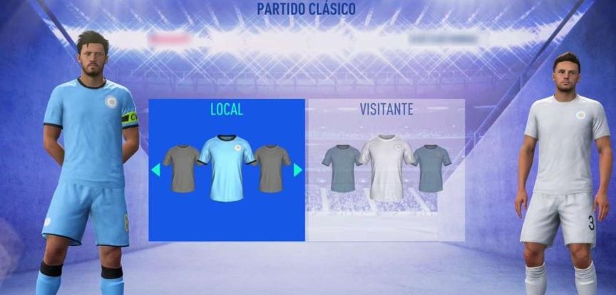 La historia detrás de la ausencia de Boca Juniors en FIFA 19