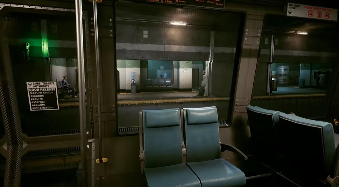 La recreación de Half-Life en Unreal Engine ya tiene la intro del juego y se ve espectacular