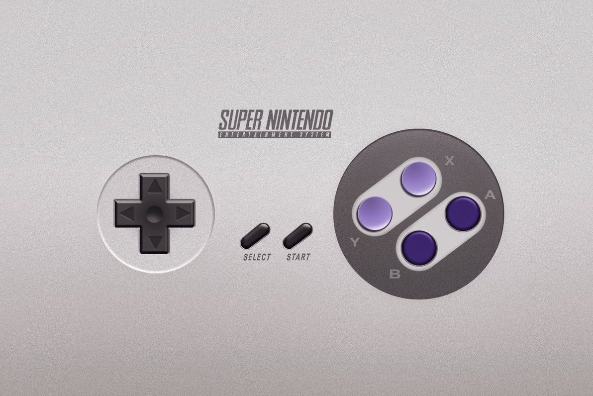 SNES Central: cómo funciona el archivo más completo sobre Super Nintendo y por qué sus documentos son tan importantes