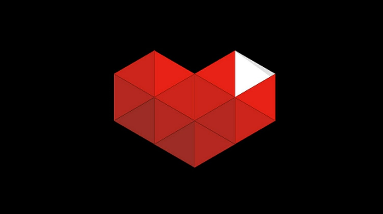 YouTube Gaming: el gran fracaso de YouTube, el triunfo de Twitch