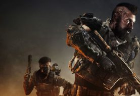 Revelan el próximo Call of Duty en un evento privado para famosos