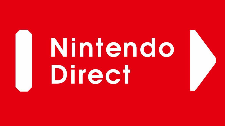 [Actualización] Nintendo Direct canceló la transmisión por un fuerte terremoto en Hokkaido