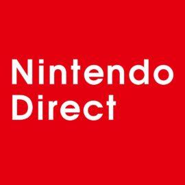 E3 2021: Nintendo anunció un Direct y un Treehouse para el 15 de junio
