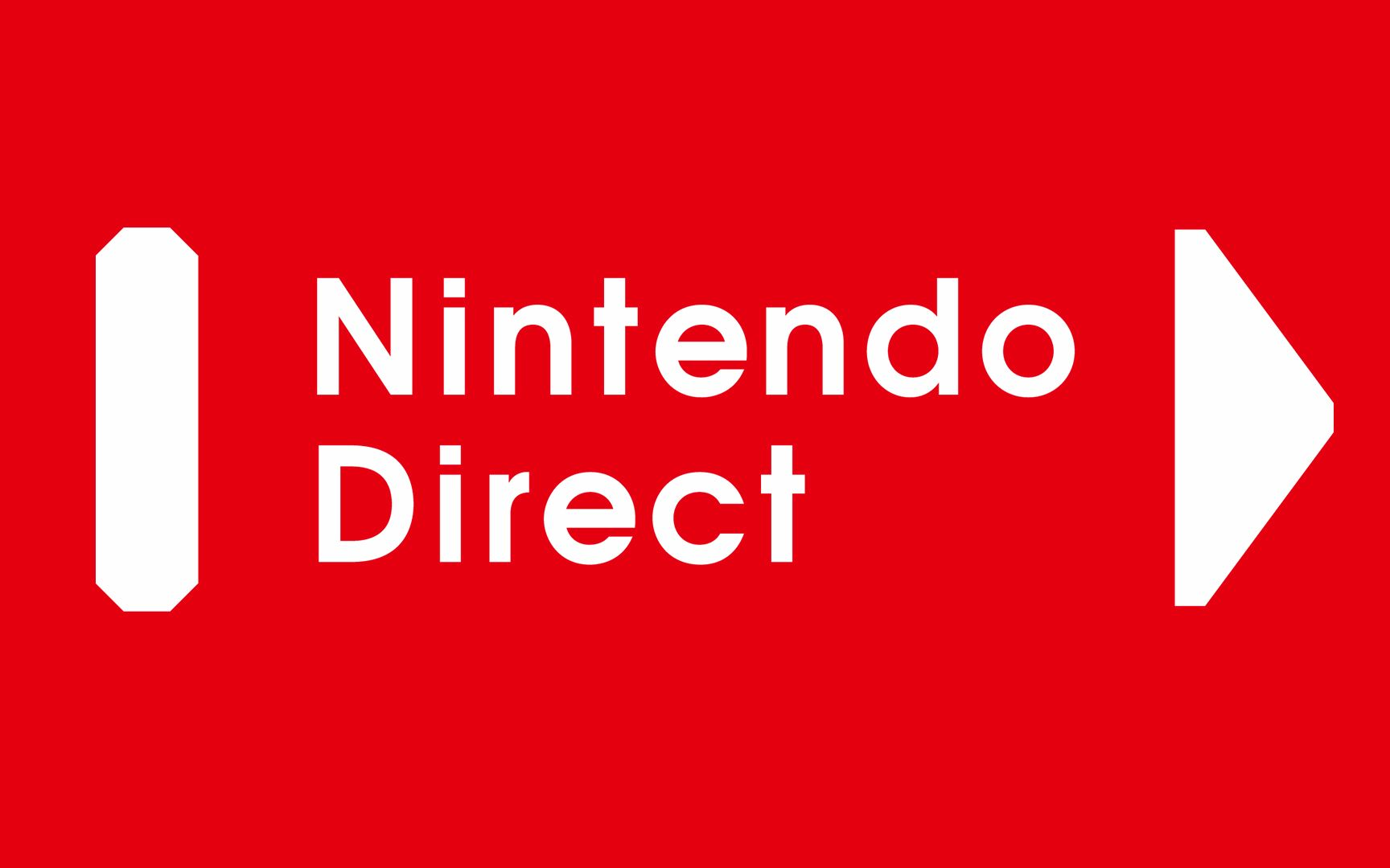 Se filtró la fecha para el Nintendo Direct sobre Super Smash Bros Ultimate