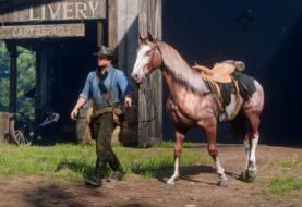 ¿Trabajaron 100 horas semanales para terminar Red Dead Redemption 2? Rockstar Games contestó a la polémica