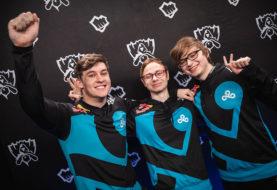 Worlds 2018: Cloud 9 da el gran golpe y se candidatea al título