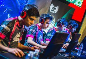 Se vienen las finales de los Circuitos Nacionales de eSports en Argentina