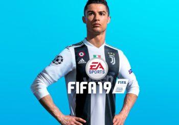 Todo lo que tenés que saber de FIFA eNations Cup, el primer torneo de selecciones de FIFA 19