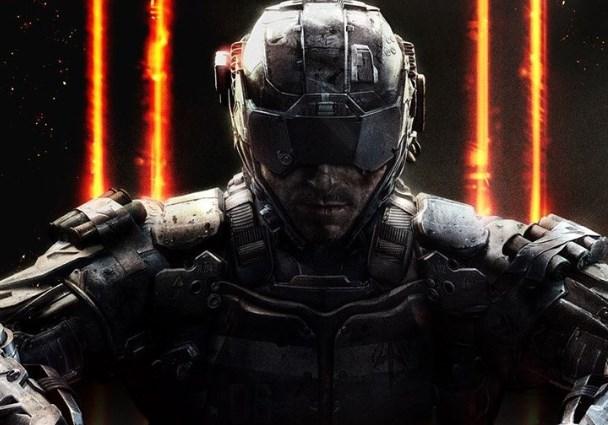 Una filtración apunta a que el próximo Call of Duty estará ubicado en la guerra fría: Black Ops Cold War
