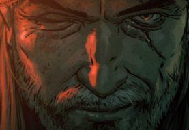 Thronebreaker: The Witcher Tales, en casi 40 minutos de Gameplay: miralo acá