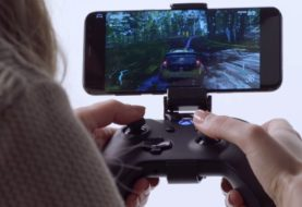 Apple le puso un freno a Microsoft y Google: xCloud y Stadia no llegarán a iPhone y iPad