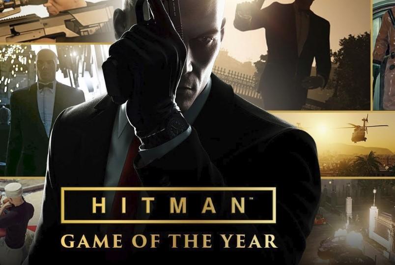 Tremendas ofertas de Steam: Shadow of the Tomb Raider, Fallout 4, Hitman y NBA 2K19 están baratísimos