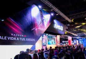 """AMD, sobre Ryzen: """"La gente cree cada vez más en el producto"""""""